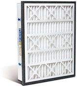 Filters-Direct-2-You-AC-Filter