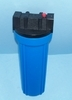 Filters-Direct-Home-Water-Filtration-System