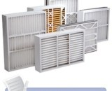 Filters-Direct-Space-Baron-OEM-Replacement
