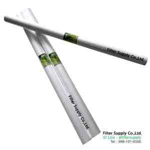 ไส้กรองน้ำ PP (Sediment) UniPure Green ขนาด 40 นิ้ว 5 Micron