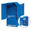 Downflo Work Station Dust Collectors