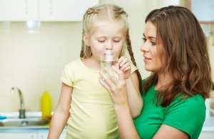 Schadstoffe im Trinkwasser