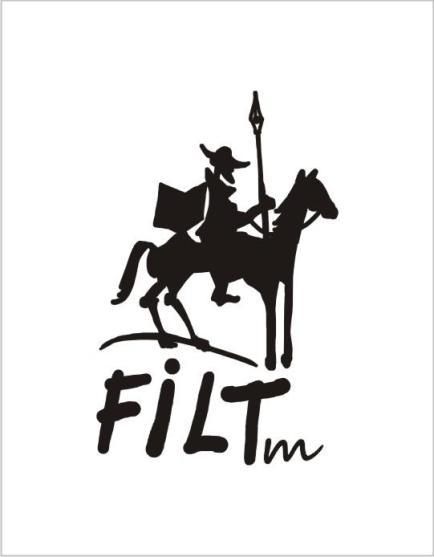46 de cititori au șansa să cîștige un pachet de cărți cu autografele scriitorilor invitați la FILTM 2013