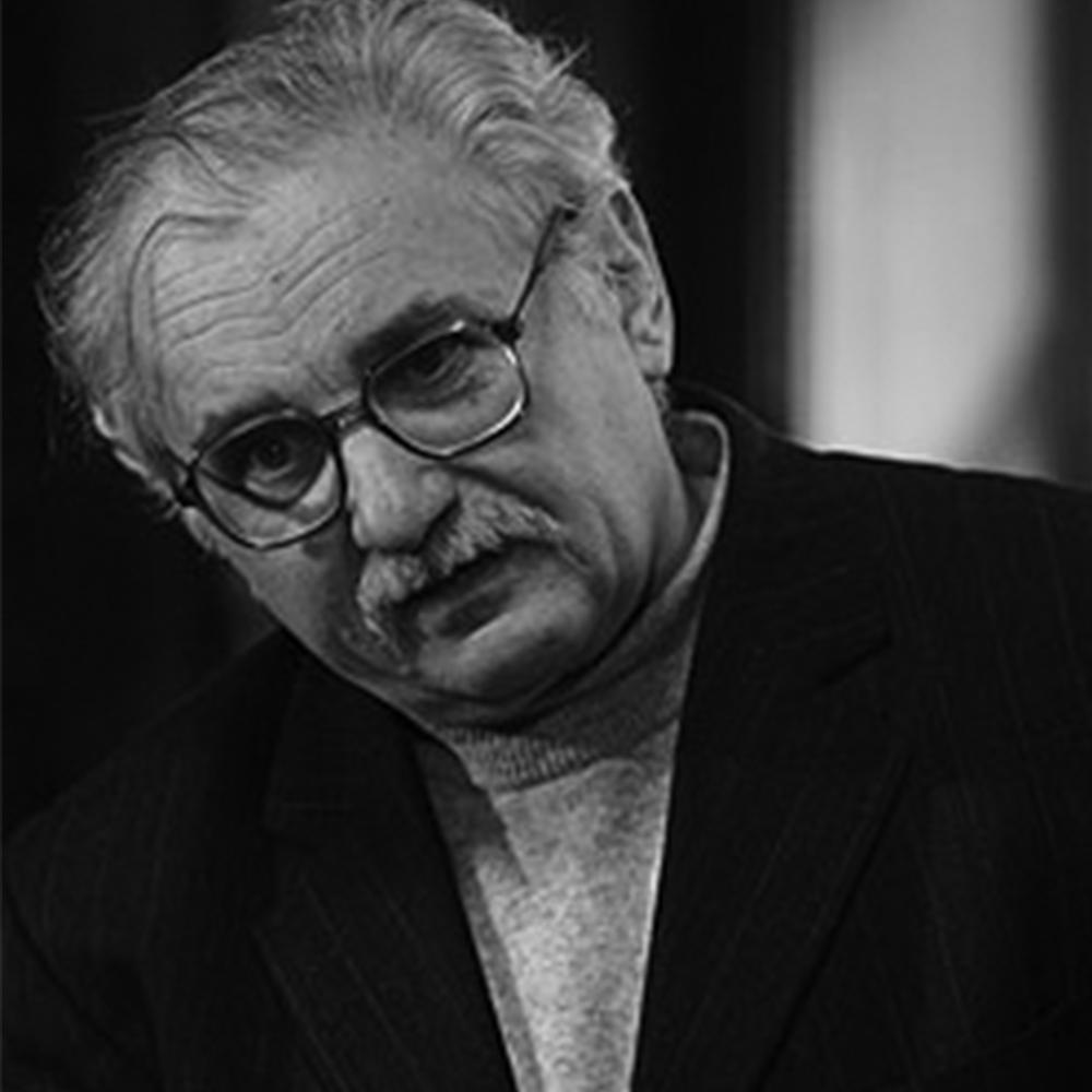 Cornel Ungureanu