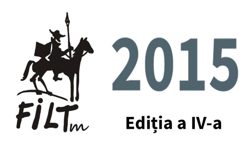 FILTM, ediția a IV-a (2015)