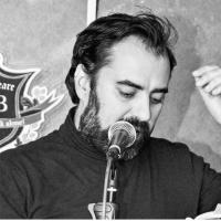 Bodgan Alexandru Stănescu