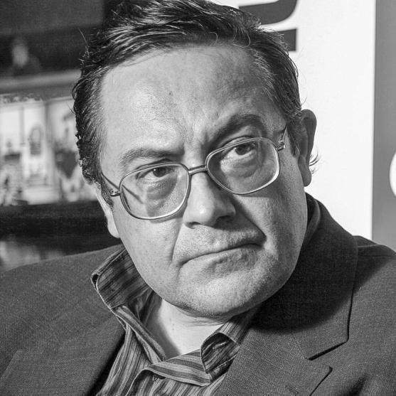 Cristi Teodorescu