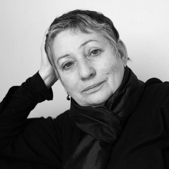 Ludmila Ulițkaia