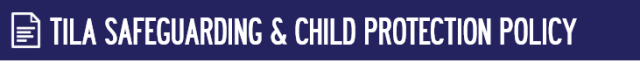 tila-safguarding-policy