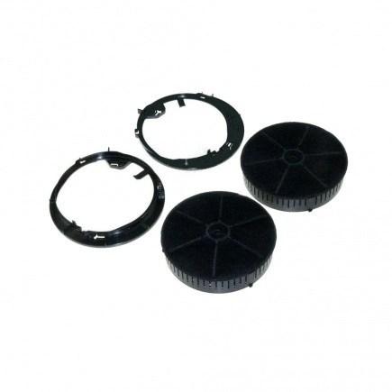 filtre a charbon 2pcs d origine ikea nyttig fil 440