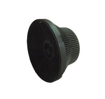 filtro carbon teka c3c w