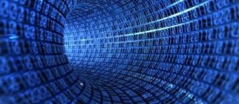 Google: Oamenii nu sunt pregatiti pentru noile tehnologii