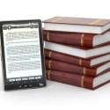 books-ebooks