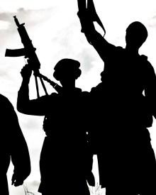 Atacuri teroriste 2015