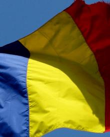 La mulți ani România?