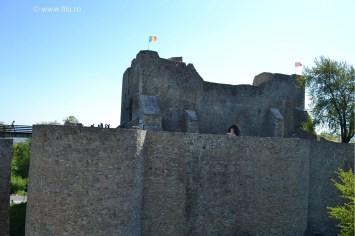 filu ro - cetatea neamtului 2016-09