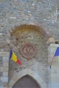 filu ro - cetatea neamtului 2016-12