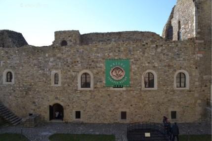 filu ro - cetatea neamtului 2016-28