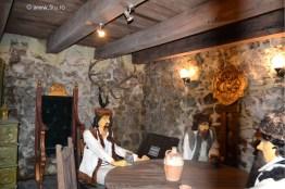 filu ro - cetatea neamtului 2016-36