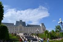 palatul culturii Iasi filu ro (5)