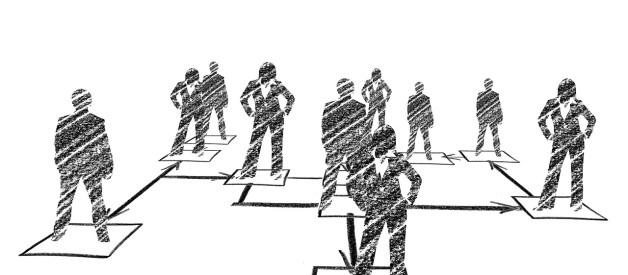Cum să pierzi angajați valoroși