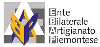 logo-ebap-321x150
