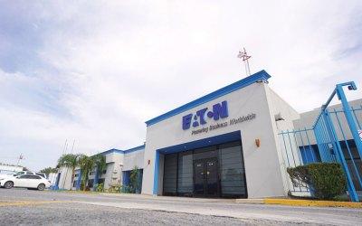 Eaton Bosconero I lavoratori confermano la FIM-CISL come sindacato di riferimento