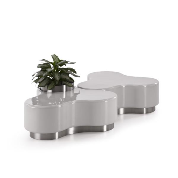 Sei in cerca di vasi da arredamento per le tue piante, ma che siano eleganti e di. Fima Arredo Arredo Urbano Arredo Per Interni Segnaletica Di Cortesia E Coperture A Reggio Emilia