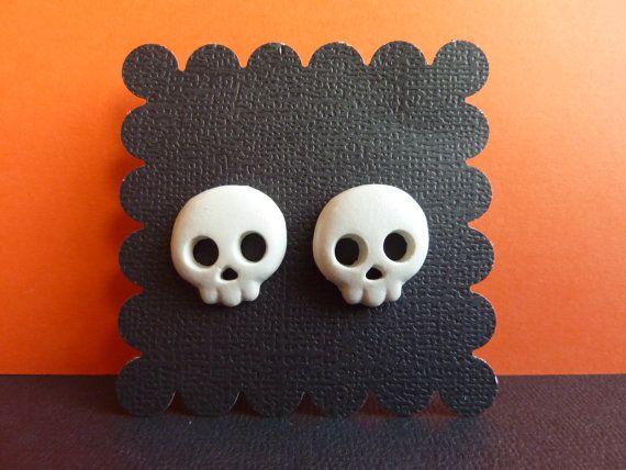 Easy Home Halloween Costume Ideas
