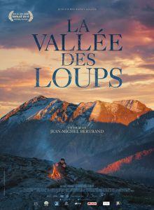 La vallée des loups @ La Fraternelle - salle 1