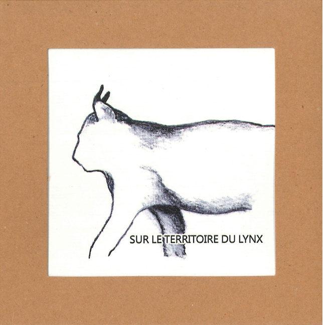 Sur le territoire du lynx (Carmen Munoz Pastor, Vincent Primault)