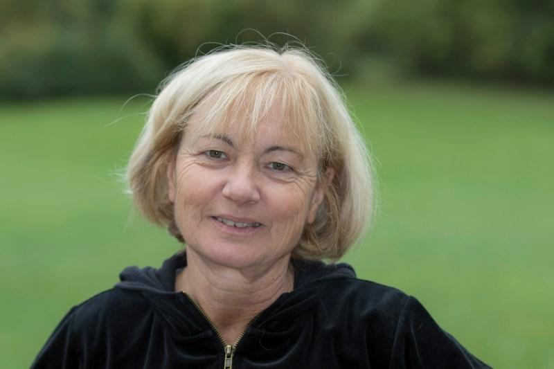 Edition 2019 - Marie-José Moenne Loccoz