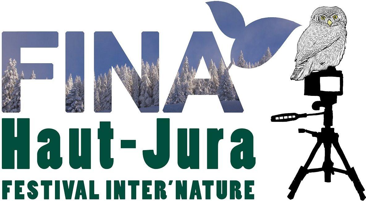 FINA Haut-Jura
