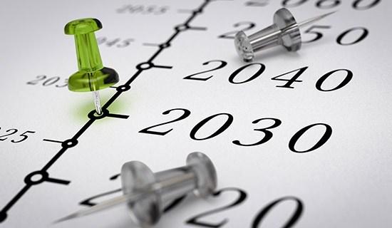 Le compte épargne-temps : comment le mettre en place dans votre entreprise ?
