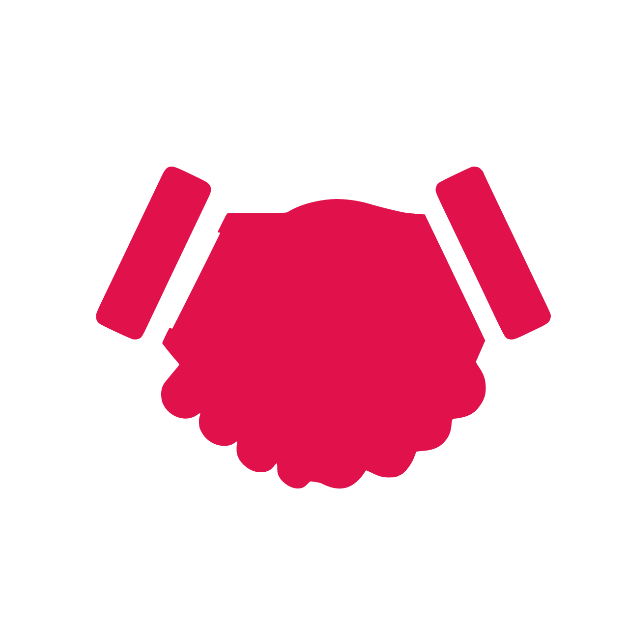 FinABank accompagnateur de projets