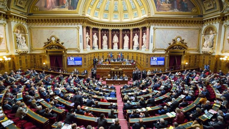 Assurance : Ce que les sénateurs ont modifié dans la loi Pacte