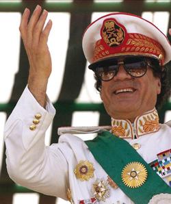 gadhafi06-14-2011.jpg