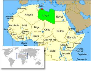 libya-map_2.jpg