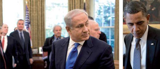 netanyahu_obama12-13-2011.jpg