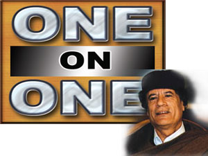 one-on-one_gadhafi_1.jpg