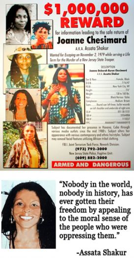 assata_wanted03-27-2012.jpg
