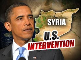 barack_obama_syria_09-10-2013.jpg