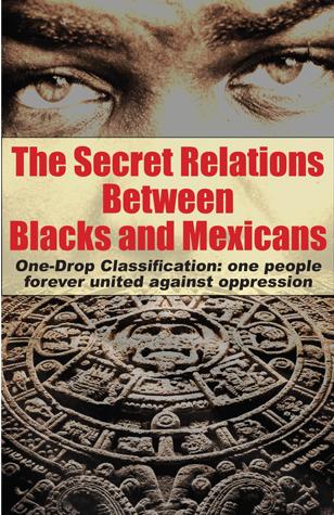 artman publish perspectives blacks mexicans