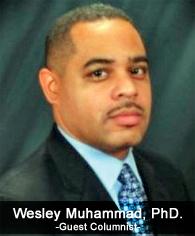 dr_wesley_column_2012_2.jpg