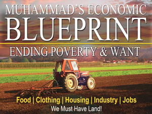 economic_blueprint_2013_10.jpg