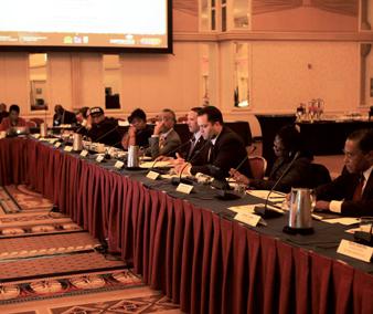 leadership_mtg_12-18-2012.jpg