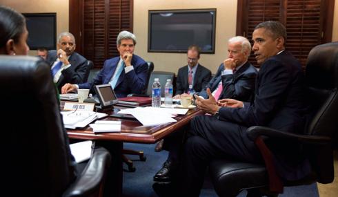 obama_cabinet_09-10-2013.jpg