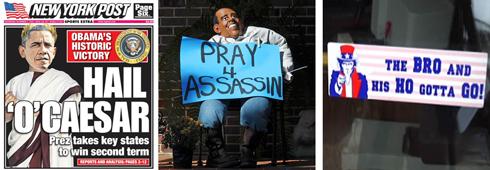 white_backlash_obama2012.jpg