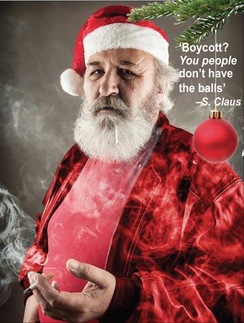 boycott-christmas_12-02-2015.jpg