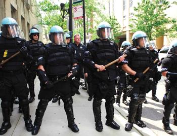 chicago_police_06-02-2015.jpg